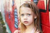 4 thói quen sai lầm các bà mẹ thường mắc phải khiến con gái ghét cơ thể của mình