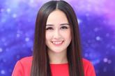 Mai Phương Thuý: 'Bạn trai động viên tôi trở lại showbiz'
