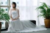 Quy tắc ân ái của chồng đại gia khiến người vợ trẻ suy sụp