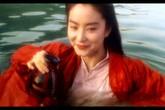 Đời cay đắng của mỹ nhân 'Đông Phương Bất Bại': Mẹ ruột, bạn thân tự sát, 20 năm yêu người có vợ
