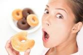5 mẹo vặt giúp chị em giảm cân một cách nhanh chóng
