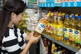 Vì sao dầu gạo là sản phẩm người Nhật tin dùng để đảm bảo sức khỏe?