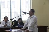 Sau 7 giờ xét xử, bị cáo nghi dâm ô khiến bé gái 13 tuổi tự tử vẫn quanh co chối tội