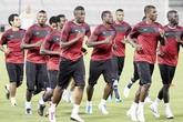 Chiều nay, U23 Việt Nam thi đấu với U23 Qatar, vậy Quatar có gì đặc biệt?