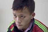 Lào Cai: Thông tin sốc về kẻ hiếp dâm bé gái 14 tuổi, cướp tài sản