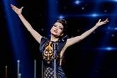 """Thời """"Diva"""" mải mê gameshow (2): Thu Minh có biết """"đẹp khoe, xấu che""""?"""