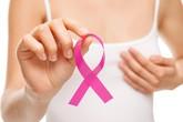 Thuốc sinh học đầu tiên trị ung thư vú và ung thư dạ dày