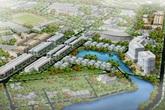 Dự án TMS Grand City: Dân kêu cứu, chính quyền bất lực?!