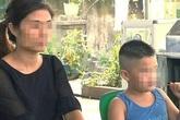 """Trao nhầm con hi hữu ở Hà Nội: Quy trình thế nào để tránh """"nuôi con người khác""""?"""