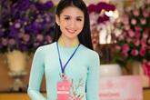 Những gương mặt sáng tại sơ khảo Hoa hậu Việt Nam 2018