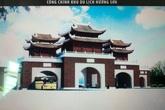 """Dư luận xã hội phản hồi gì về đề xuất làm """"siêu dự án"""" du lịch tâm linh tại Chùa Hương"""