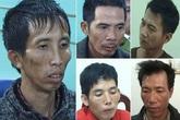 Vụ nữ sinh giao gà bị giam giữ, hãm hiếp rồi sát hại: Cứ hỏi cung, kẻ chủ mưu lại giả câm điếc