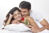 4 key tránh vợ chồng bất hòa, xô xát dịp Tết