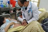 """""""Lỗ hổng miễn dịch"""" khiến nhiều chị em 25-40 tuổi dễ mắc bệnh truyền nhiễm nguy hiểm"""