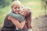 Tám cách đơn giản dạy trẻ về lòng biết ơn