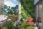 Làm sao mua căn hộ nội đô Hà Nội với 210 triệu đồng?