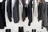 5 thói quen ăn mặc tuy an toàn nhưng có thể khiến chị em trở nên cũ kỹ, lỗi thời