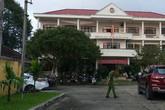 Xác định nguyên nhân tử vong của Phó Chánh thanh tra tỉnh Quảng Nam