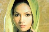 """Không phải Diễm My hay Giáng My, đây mới là """"Người đàn bà đẹp"""" làm điêu đứng showbiz Việt suốt 25 năm qua"""