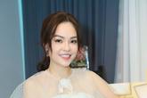 Dương Cẩm Lynh tư vấn cho người chồng từng ngoại tình xây dựng niềm tin với vợ