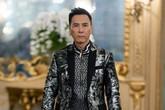 Chân Tử Đan xin lỗi vì catwalk cho nhà mốt 'sỉ nhục Trung Quốc'