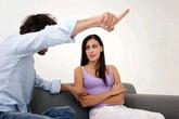 Mới cận Tết vợ chồng đã cãi nhau chuyện về quê ăn Tết