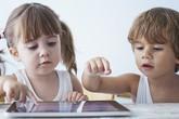 Bảy hành vi của trẻ phụ huynh không nên phớt lờ