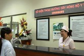 Bộ Y tế: Cho nghỉ việc 4 nhân viên y tế vì bị phản ánh qua đường dây nóng