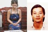 Cô gái Pháp về Việt Nam tìm cha sau 26 năm thất lạc chỉ với một tấm ảnh