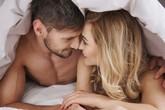 Nhiều sai lầm phổ biến trong chuyện phòng the mùa đông các cặp vợ chồng cần phải biết