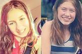 Trong một đêm, thiếu nữ 13 tuổi chứng kiến cả cha lẫn mẹ bị giết bởi gã thanh niên bệnh hoạn