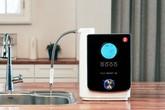Top 3 máy lọc nước ion kiềm Nhật Bản giá tốt dịp Tết 2019