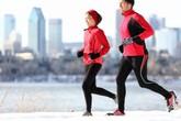 Nam thanh niên khỏe mạnh tử vong khi chạy bộ: Cảnh báo thói quen tai hại rất nhiều người trẻ mắc phải trong tập luyện
