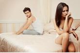 Nguyên nhân nam giới khó đạt cực khoái khi quan hệ mà chị em cần thấu hiểu