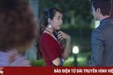 """""""Mối tình đầu của tôi"""" tập 2: Gặp lại Nam Phong sau 15 năm, An Chi có dám lộ diện?"""