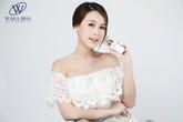"""Waka Biha - Thương hiệu mỹ phẩm cao cấp nội địa Nhật Bản được """"săn lùng trong dịp Tết 2019"""