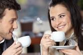 Vì sao phụ nữ không nên nhìn vào mắt đàn ông khi giao tiếp?