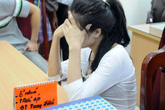Vụ sinh viên bán dâm 4 lần bị đuổi học: 3 cán bộ bị đề xuất kỷ luật