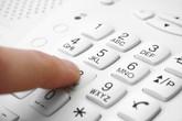 Vì sao phím số của máy tính và điện thoại lại khác nhau?