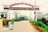 """Bắt thêm 2 cán bộ """"tiếp tay"""" cho phó phủ tịch huyện ở Phú Thọ tham ô 43 tỷ đồng"""