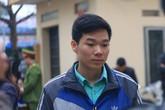 Bị cáo Hoàng Công Lương bị đề nghị từ 36 đến 42 tháng tù