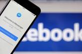 """Facebook hoàn tất việc """"thay áo mới"""" cho Facebook Messenger"""