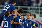 Việt Nam sẽ đá tứ kết Asian Cup với đội tuyển của đất nước chứa nhiều điểm độc lạ này