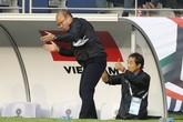 Đối phó với đội mạnh nhất châu lục, thầy Park vẫn bình tâm vì đã có chiêu này
