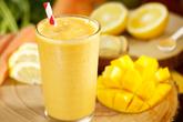 Muốn giảm cân, bữa sáng nhất định phải uống 1 trong những ly sinh tố này ngay!