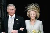 12 scandal chấn động thế giới của hoàng gia Anh