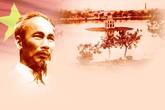 Bác Hồ và những tình cảm đặc biệt với người dân Hà Nội