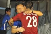 Ngoài việc đưa Việt Nam vào tứ kết Asian Cup, HLV Park Hang Seo còn khiến cầu thủ, người hâm mộ quý mến bởi tính cách này
