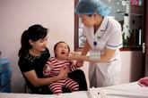"""""""Cứu tinh"""" cho các bệnh nhân mắc bệnh hiếm, hiểm nghèo"""