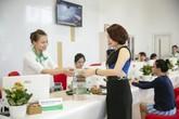 Các mẹo tiếp cận dịch vụ làm đẹp tiết kiệm chi phí